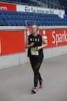 672 rhein-ruhr-marathon-2018-0467 1000x1500