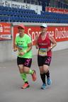 673 rhein-ruhr-marathon-2018-0468 1000x1500