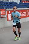 675 rhein-ruhr-marathon-2018-0470 1000x1500