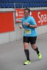 676 rhein-ruhr-marathon-2018-0471 1000x1500