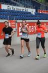 679 rhein-ruhr-marathon-2018-0475 1000x1500