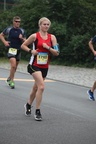 67 rhein-ruhr-marathon-2018-9032 1000x1500