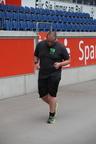 680 rhein-ruhr-marathon-2018-0477 1000x1500