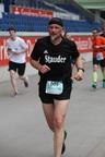 681 rhein-ruhr-marathon-2018-0478 1000x1500