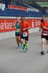 682 rhein-ruhr-marathon-2018-0479 1000x1500