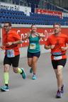 683 rhein-ruhr-marathon-2018-0480 1000x1500