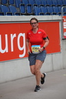 684 rhein-ruhr-marathon-2018-0482 1000x1500