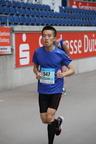 685 rhein-ruhr-marathon-2018-0483 1000x1500
