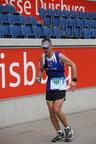 686 rhein-ruhr-marathon-2018-0484 1000x1500