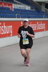 687 rhein-ruhr-marathon-2018-0487 1000x1500