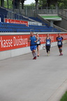 689 rhein-ruhr-marathon-2018-0489 1000x1500