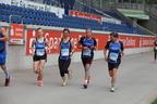 690 rhein-ruhr-marathon-2018-0490 1500x1000
