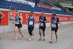 691 rhein-ruhr-marathon-2018-0491 1500x1000