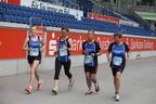 692 rhein-ruhr-marathon-2018-0492 1500x1000