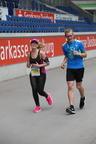 693 rhein-ruhr-marathon-2018-0493 1000x1500