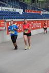 694 rhein-ruhr-marathon-2018-0494 1000x1500