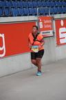 695 rhein-ruhr-marathon-2018-0495 1000x1500
