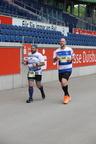 696 rhein-ruhr-marathon-2018-0497 1000x1500