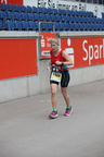 699 rhein-ruhr-marathon-2018-0500 1000x1500