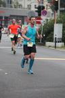 69 rhein-ruhr-marathon-2018-9034 1000x1500