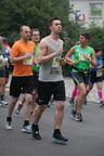 6 rhein-ruhr-marathon-2018-9235 1000x1500