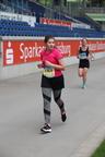 700 rhein-ruhr-marathon-2018-0501 1000x1500