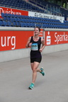 701 rhein-ruhr-marathon-2018-0502 1000x1500