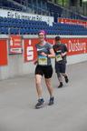 702 rhein-ruhr-marathon-2018-0503 1000x1500