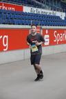 703 rhein-ruhr-marathon-2018-0504 1000x1500