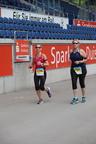 706 rhein-ruhr-marathon-2018-0507 1000x1500
