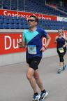 707 rhein-ruhr-marathon-2018-0508 1000x1500