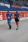 708 rhein-ruhr-marathon-2018-0509 1000x1500