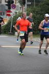 70 rhein-ruhr-marathon-2018-9035 1000x1500