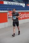 711 rhein-ruhr-marathon-2018-0512 1000x1500