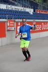 713 rhein-ruhr-marathon-2018-0514 1000x1500