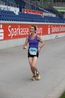 714 rhein-ruhr-marathon-2018-0515 1000x1500