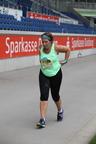 715 rhein-ruhr-marathon-2018-0516 1000x1500