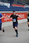 717 rhein-ruhr-marathon-2018-0518 1000x1500