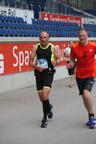 718 rhein-ruhr-marathon-2018-0519 1000x1500