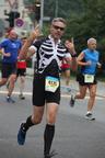 71 rhein-ruhr-marathon-2018-9036 1000x1500