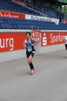 720 rhein-ruhr-marathon-2018-0521 1000x1500