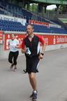 721 rhein-ruhr-marathon-2018-0522 1000x1500