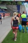 722 rhein-ruhr-marathon-2018-0523 1000x1500