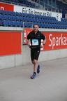 724 rhein-ruhr-marathon-2018-0525 1000x1500