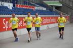 725 rhein-ruhr-marathon-2018-0526 1500x1000