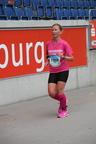 726 rhein-ruhr-marathon-2018-0527 1000x1500