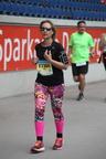 728 rhein-ruhr-marathon-2018-0529 1000x1500