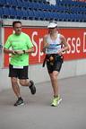 729 rhein-ruhr-marathon-2018-0530 1000x1500