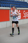 730 rhein-ruhr-marathon-2018-0531 1000x1500