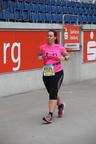 731 rhein-ruhr-marathon-2018-0532 1000x1500